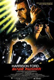 Blade Runner / un film de Ridley Scott | Scott, Ridley. Metteur en scène ou réalisateur