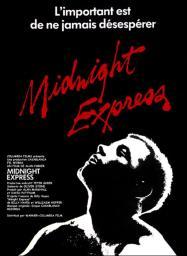 Midnight express / réal. par Alan Parker | Parker, Alan. Metteur en scène ou réalisateur
