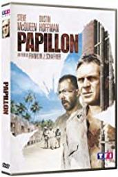 Papillon / un film de Franklin J. Schaffner | Schaffner, Franklin J.. Metteur en scène ou réalisateur