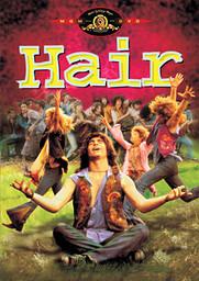Hair / Milos Forman, réal. | Forman, Milos. Metteur en scène ou réalisateur