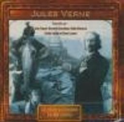 Le tour du monde en 80 jours / Jules Verne | Verne, Jules. Auteur