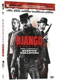 Django unchained / Quentin Tarantino, réal. | Tarantino, Quentin. Metteur en scène ou réalisateur. Scénariste