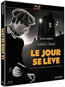 Le Jour se lève / Marcel Carné, réal. | Carné, Marcel. Metteur en scène ou réalisateur
