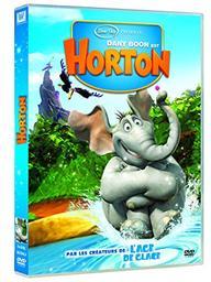 Horton / Jimmy Hayward, réal. | Hayward, Jimmy. Metteur en scène ou réalisateur