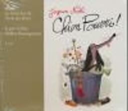 Joyeux Noël, Chien Pourri ! / Colas Gutman   Gutman, Colas. Auteur