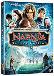 Monde de Narnia (Le) / Andrew Adamson, réal.   Adamson, Andrew. Metteur en scène ou réalisateur. Scénariste