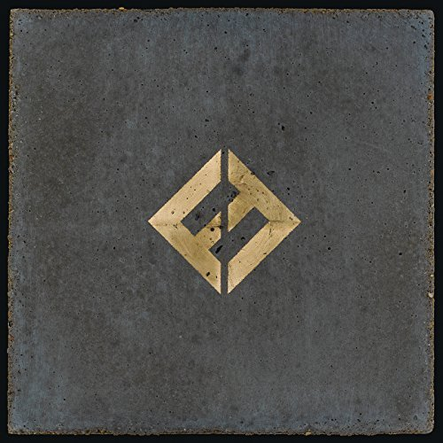 Concrete and gold / Foo Fighters | Foo Fighters