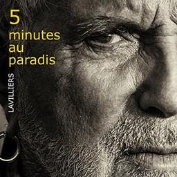 5 [Cinq] minutes au paradis / Bernard Lavilliers | Lavilliers, Bernard