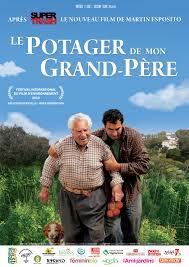 Le Potager de mon grand-père / Martin Esposito, réal. | Esposito, Martin. Metteur en scène ou réalisateur