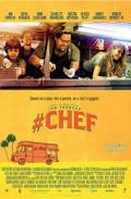 Chef / Jon Favreau, réal. | Favreau, Jon (1966-....). Metteur en scène ou réalisateur. Acteur. Scénariste. Producteur