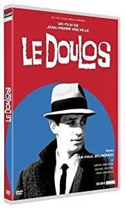 Le Doulos / Jean-Pierre Melville, réal. et scénario | Melville, Jean-Pierre (1917-1973). Metteur en scène ou réalisateur. Scénariste