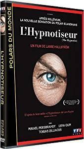 Hypnotiseur (L') / Lasse Hallström, réal. | Hallström, Lasse (1946-....). Metteur en scène ou réalisateur. Scénariste