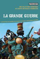 La Grande guerre / Paul Wenninger, Fabienne Wagenaar, Pierre Ducos... [et al.], réal. |