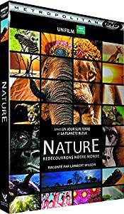 Nature / Patrick Morris, Neil Nightingale, réal. |