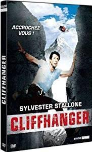 Cliffhanger / Renny Harlin, réal.   Harlin, Renny (1959-....). Metteur en scène ou réalisateur. Producteur
