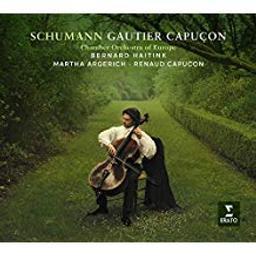 Schumann / Robert Schumann   Schumann, Robert. Compositeur