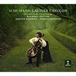 Schumann / Robert Schumann | Schumann, Robert. Compositeur