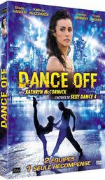 Dance off / Alex di Marco, réal. | Glen, Clay. Metteur en scène ou réalisateur