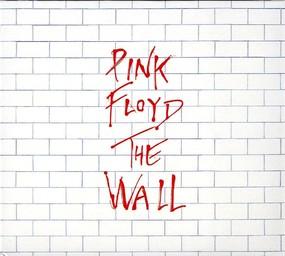 The Wall / Pink Floyd   Pink Floyd