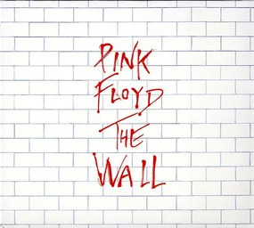 The Wall / Pink Floyd | Pink Floyd