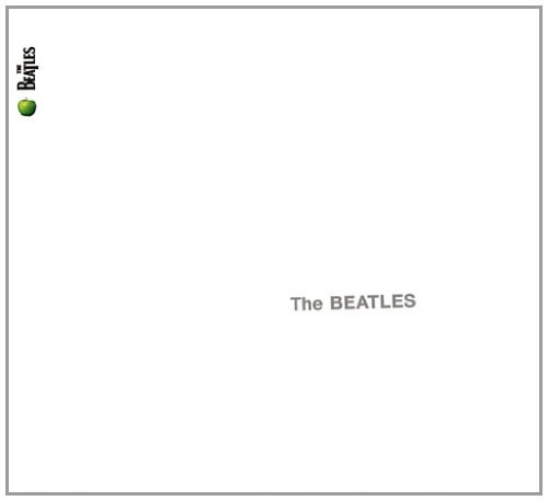 Double blanc / The Beatles | Beatles (The)