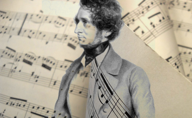 Berlioz, l'homme orchestre |