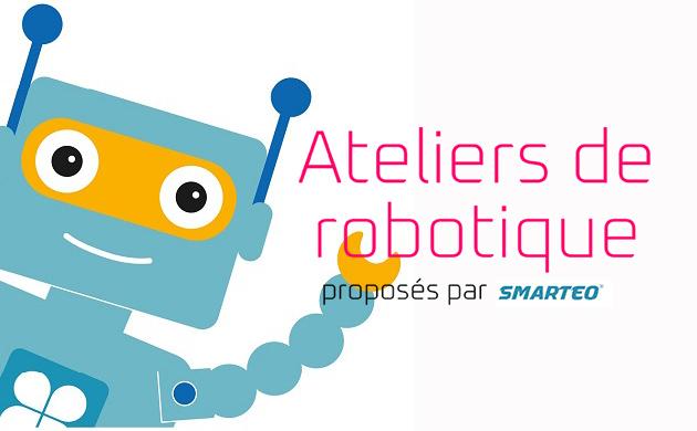 Robotique |