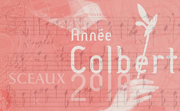Concert Année Colbert |