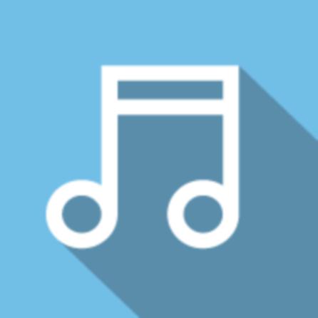 Philharmonics / Agnes Obel | Obel, Agnes