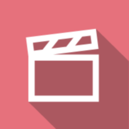 Tex Avery : vol. 3 / réalisé par Tex Avery | Avery, Frederick Bean Avery dit Tex. Metteur en scène ou réalisateur. Scénariste