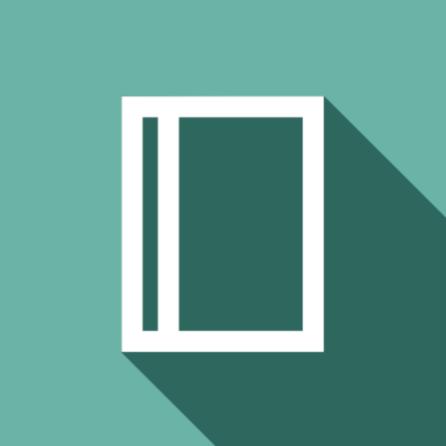 La guerre des métaux rares : la face cachée de la transition énergétique et numérique / Guillaume Pitron | Pitron, Guillaume. Auteur